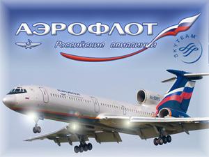 Билета на самолет аэрофлота официальный сайт билеты на самолет на маврикий