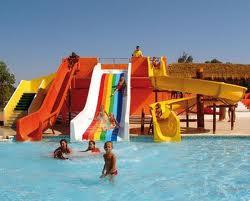 Тунис отели для отдыха с детьми фото