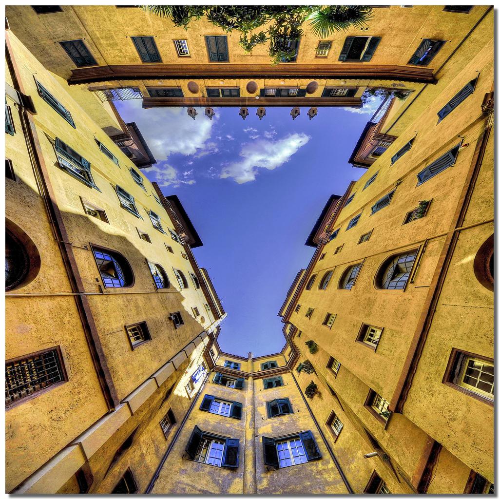 фотографии Stefano Scarselli