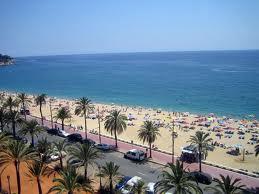 Отдых в испании в июне 2015 туры в отели