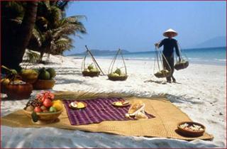 Отдых во вьетнаме в январе 2015 туры