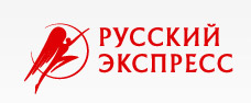 Туры от Русский Экспресc
