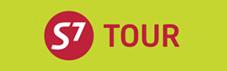 Туры от S7 Tour