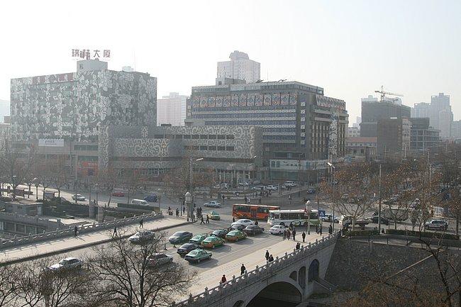 china59.JPG